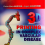 """The book """"3D printing in complex vascular disease"""""""